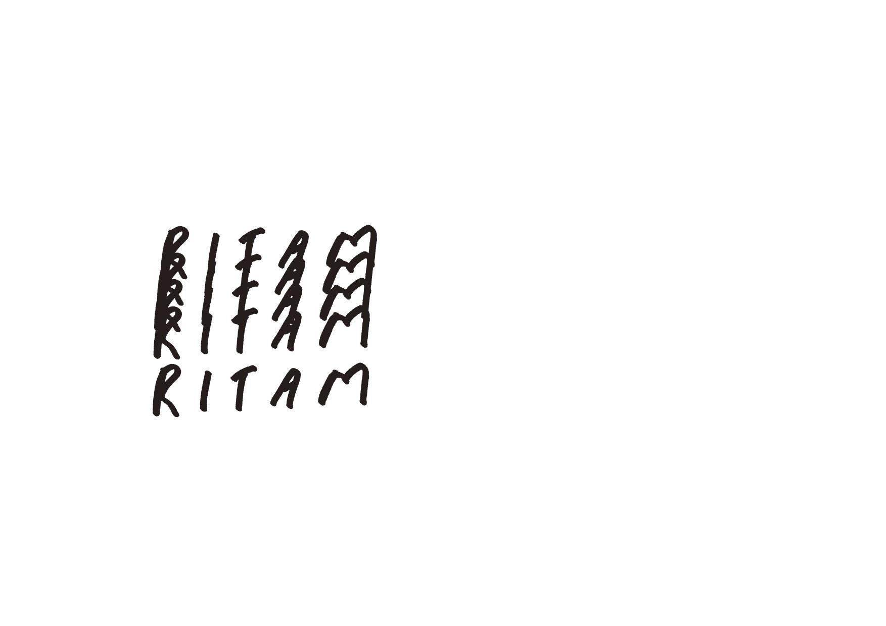 ritam_logo