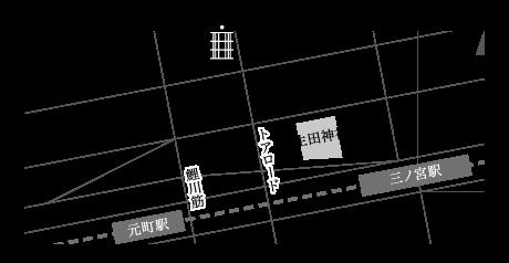 ritam_map_web01